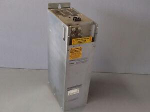 TCM21027      - INDRAMAT -      TCM2.1-02-7 /      Batterie de condensateur USED