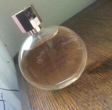 Estee Lauder Sensuous 3.4oz  Women's Perfume