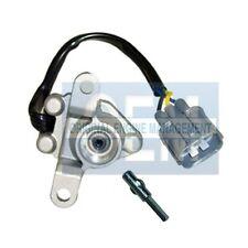 Original Engine Management VSS3 Speed Sensor