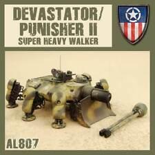 NNN AL807 Devastator - DUST 1947
