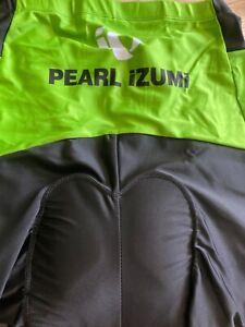 Pearl Izumi Select thermal cycling pants - NEW - 2XL