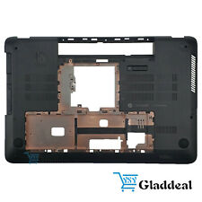 "665912-001 LED LCD Screen for 17.3/"" FHD AG LED Display New HP Envy P//N"