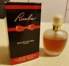 En Vente ParfumsEbay Vente En Balenciaga Balenciaga Balenciaga Balenciaga ParfumsEbay ParfumsEbay En En Vente cR435LqjA