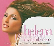 My Number One von Helena Paparizou | CD | Zustand gut