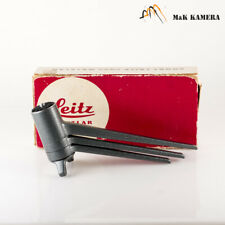 Leica Tripod Hammer Tone for Leica SL M10 M240 camera #236