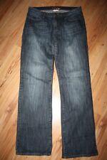 Street One Vivien Jeans Gr. W32 L32 L