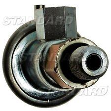 Fuel Injection Pressure Regulator Standard PR50