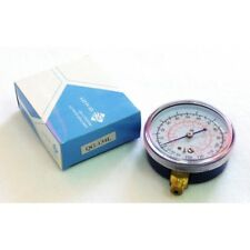 QE Quality Low Manifold Gauge Replacement
