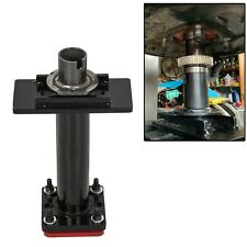 Rear Axle Bearing Puller Tone Ring Tool For Toyota Hilux 4Runner T100 Tacoma