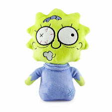 """The Simpsons Tree House of Horror Maggie 8"""" Plush Toy"""