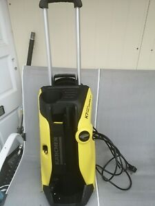 Karcher K7 Premium Full Control Plus fully working (only unit) no accessory gun.