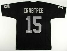 Michael Crabtree