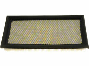 For 1988-1989 Plymouth Expo Air Filter API 18517WN 2.2L 4 Cyl ProTUNE