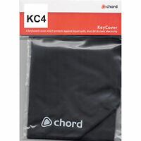 KC4 Keyboard Dust Cover Yamaha Roland Korg Casio Gem Orla  SIZE CHART IN LISTING