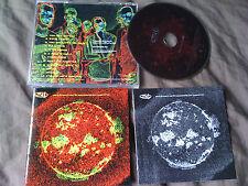 311 /  from chaos / JAPAN LTD CD