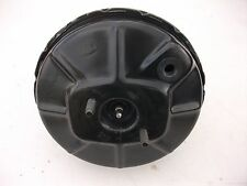 RECO RECONDITIONED DISC BRAKE BOOSTER VH360 VH361 LX HOLDEN TORANA A9X SLR5000