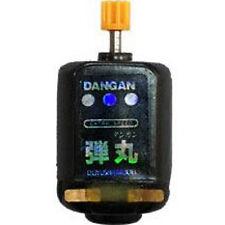 DOYUSHA Dangan 39000rpm Hyper Speed Tune Up Motor for Tamiya Mini 4WD