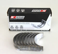FORD 1.6 16V Zetec, EcoBoost & TI Conrod / Big end bearings | 98mm6211a