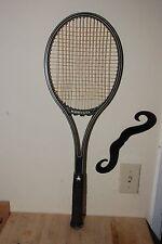 Vintage Kneissl Cup Star Tennis Racket 4 1/2