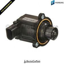 Turbo Diverter Valve FOR SUPERB 3T 11->15 CHOICE1/2 2.0 Petrol 3T4 3T5 CCZA