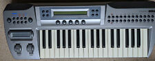 More details for korg prophecy solo synthesiser with manuals and power lead