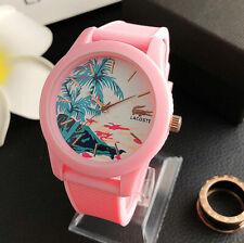 New Hot Wristwatch Women's Fashion Bear Watch