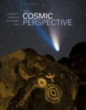 Cosmic Perspective by Megan O. Donahue, Jeffrey O. Bennett, Nicholas O....