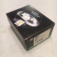 RENAULT KANGOO 1998 > ON - Wheel Brake Cylinders (Rear) - LPR 4027