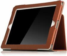 Smart Folio Stand Cover Auto Wake/Sleep for Apple iPad 2th / 3th / 4th Gen