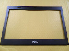 DELL VOSTRO 3450 LCD BEZEL (0858WH