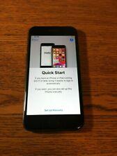 Apple iPhone 7 Unlocked A1660  GSM Unlocked  32GB   (LB)