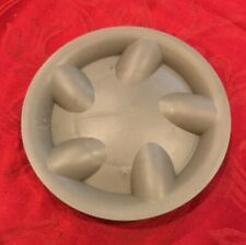 Set Of 2, Toro Wheel Cover (*3) 107-3886