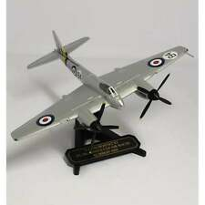 Oxford Diecast 72HOR005 DH.103 Hornet F3 PX386 Kings Cup Air Races. 1/72 coffret