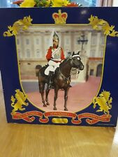 Breyer Queens Guard Horse
