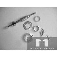 MEGAN RACING Mazda Miata MX-5 1990-1997 Short Throw Shifter Kit (SS-MMX5)
