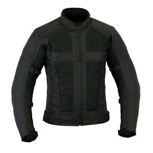 Chaqueta Para Moto, Chaqueta Para Verano, Summer Jacket, Mesh, Deportiva, S-5XL