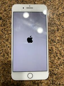 Iphone 7 plus for parts 32GB Unlocked!