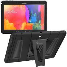 i-Blason Samsung Galaxy Note Pro 12.2 Case / Galaxy Tab Pro 12.2 Case  Armor