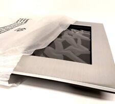 "Polaroid XSA-10169S 10.2"" Digital Picture Frame New"
