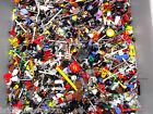 ☀️BRAND NEW 20 RANDOM LEGO MINIFIG Accessories BULK LOT MINIFIGURES MINI FIGURE
