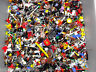 ☀️BRAND NEW 20 RANDOM LEGO MINIFIG Accessories BULK LOT MINIFIGURES MINI FIGURE