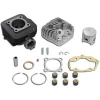KIT CILINDRO TOP AIR D.47 PEUGEOT 50 Ludix 14 Classic 2004-2013