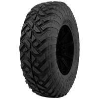 4-30x10.00R14 Fuel Gripper R/T UTV E/10 Ply  Tires
