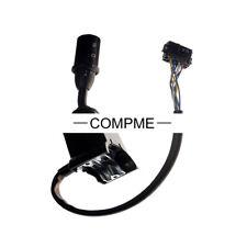 DHL Switch VOE11039409 11039409 for Wheel Loader L120C L90C L70C L220D