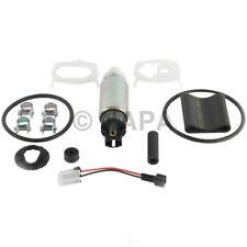 Electric Fuel Pump-Base NAPA/BOSCH-BSH 69225