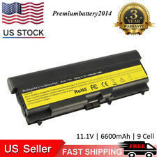 70++ Battery For Lenovo 45N1007 for ThinkPad T420 T430 L410 L510 T510 W530