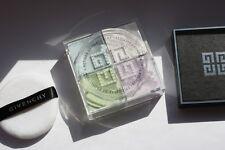 Givenchy Prisme Libre Mat Finish Radiance Loose Powder 1 MOUSSELINE PASTEL B44A