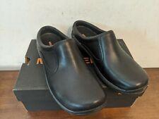 Merrell Women's Encore Q2 Slide LTR Fashion Sneaker, Black, 10.5 M US