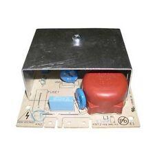 52x1647 Carte de puissance Lave linge Brandt Beko Blomberg Far LR0400 WAF7540