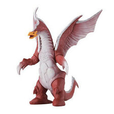 ULTRAMAN MONSTER SERIES PVC FIGURE 33 MERUBA DRAGON